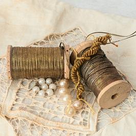 Швейные материалы и фурнитура