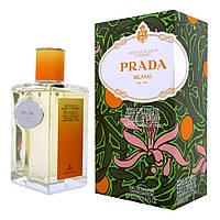 Туалетная вода для женщин PradaInfusion de Fleur d'Oranger Prada