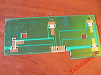 Плата ВАЗ 2104 фонаря заднего правая №2