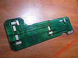 Плата ВАЗ 2105 фонаря заднего левая , фото 3
