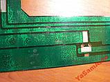 Плата ВАЗ 2105 фонаря заднего левая , фото 4