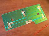 Плата ВАЗ 2104 фонаря заднего правая №1 голая R печатная, фото 3