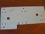 Плата ВАЗ 2104 фонаря заднего правая №1 голая R печатная, фото 4