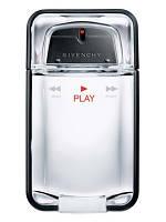 Givenchy Play Givenchy  духи 10 мл