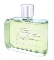 Essential Lacoste  духи 10 мл