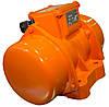 Поверхневі вібратори ІВ-05-50 (380В) 2 полюси (3000 об./мін.)