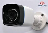 Мультиформатная камера Profvision PV-LB1041M CMOS