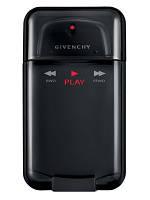 Givenchy Play Intense Givenchy 75 мл