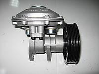 Вакуумный насос 456532 б/у 2.5D на Citroen Jumper, Fiat Ducato, Peugeot Boxer год 1994-2002
