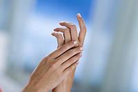 Как добиться красоты рук