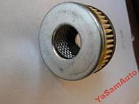 Фильтр топливный газ WIX WF8345 ГБО Stefanelli