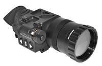 Тепловизор ATN OTS-X-E350 4X (60Hz), фото 1