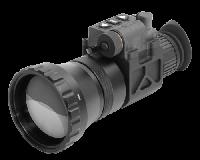 Тепловизор ATN OTS-X-E370 6X (60Hz), фото 1