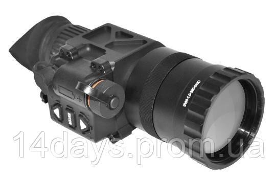 Тепловизор  ATN OTS-X-F650 2.5X (30Hz)