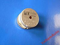 Фильтр топливный газ WIX WF8342 ГБО Landi