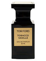 Tobacco Vanille Tom Ford 100 мл