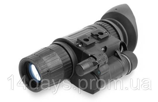 Монокуляр ночного видения американской фирмы ATN NVM14-CGT