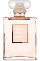 Coco Mademoiselle Chanel  духи 15 мл
