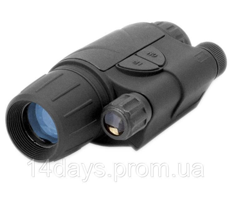 Очки ночного видения ATN Viper X-1 США