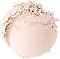 Основа для макияжа Rosy Ivory 1C (Matte Base),  Everyday Minerals