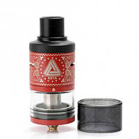 Бакодрипка Limitless RDTA Plus by IJOY Red