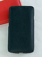Чехол Ecover LG D325 L70 / LG D285 L65 РАСПРОДАЖА