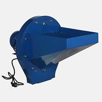 Кормоизмельчитель ДТЗ КР-05 (зерно + початки кукурузы, производительность 500 кг/ч)