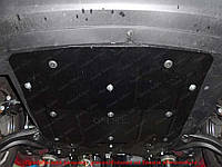 Защита двигателя Opel Movano B 2010-н.в.