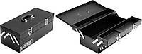 Инструментальный ящик 460х200х180мм