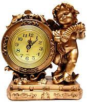 Часы Ангел 8001