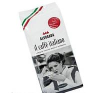 КОФЕ ALVORADA IL CAFFE ITALIANO ЗЕРНО 1КГ