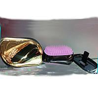 Расческа, щетка  Tangle Teezer Compact Styler