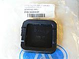 Накладка ВАЗ 2108 на педали педаль тормоза сцепления, фото 2