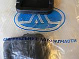 Накладка ВАЗ 2108 на педали педаль тормоза сцепления, фото 5