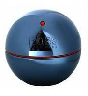Hugo Boss In Motion Blue Edition 100 мл