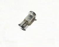 Электромагнитный клапан газовой колонки Termet 19-01