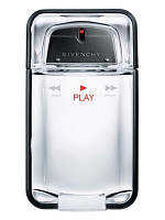 Givenchy Play Givenchy духи 20 мл