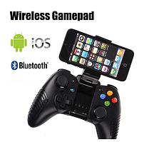 Джойстик Gamepad G910