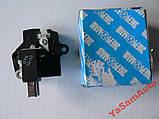 Регулятор ВАЗ 2108 напряжения 61.3702-02 Калуга , фото 2