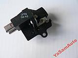 Регулятор ВАЗ 2108 напряжения 61.3702-02 Калуга , фото 4