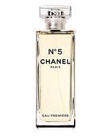 Chanel N 5 Eau Premiere Chanel  духи 10 мл