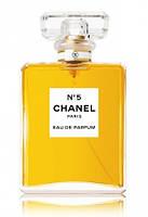 К. Шанель Chanel N 5  духи 20 мл