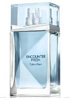 Encounter Fresh Calvin Klein 100 мл