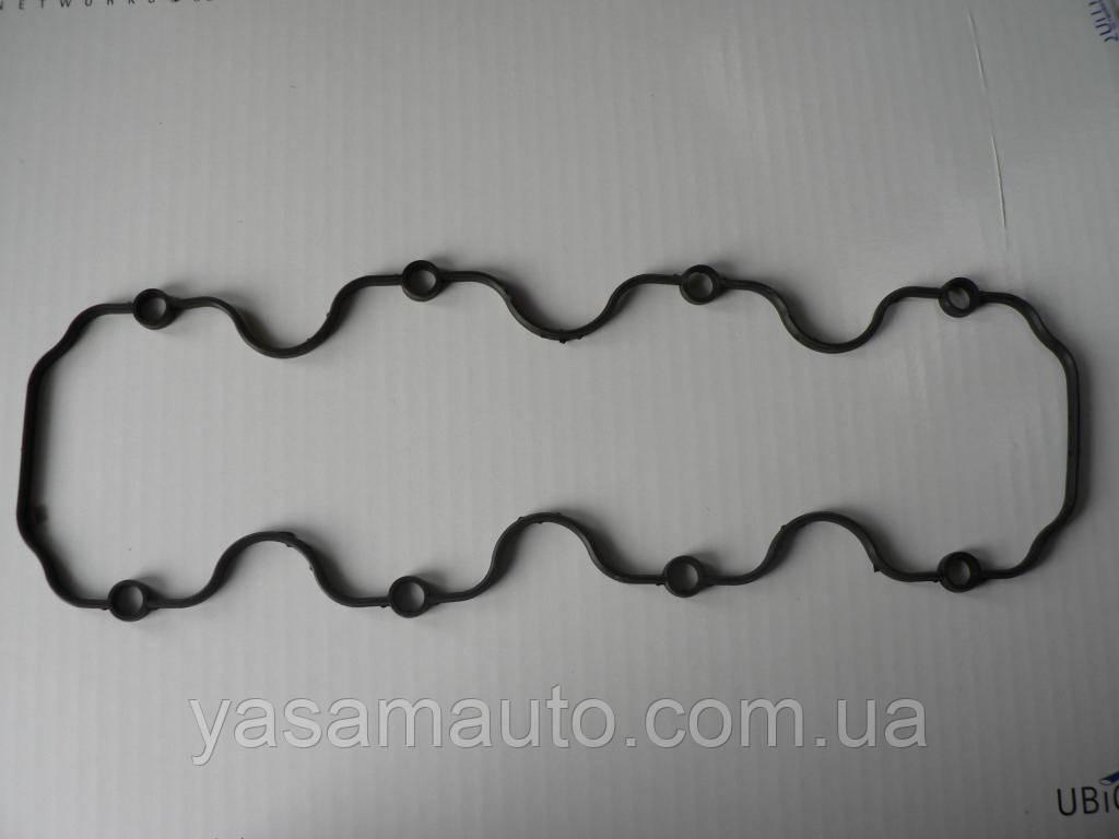 Прокладка Lanos клапанной крышки 1,5 тонка Ланос