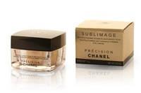 Корректирующий крем для глаз Chanel Sublimage 15мл