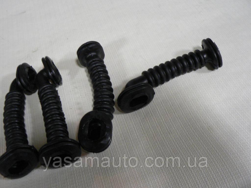 Трубка Lanos защитная защита проводки Ланос 1шт