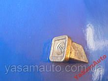 Замок Защелка Язычок защелки двери задней ГАЗ 2705