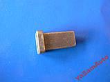 Замок Защелка Язычок защелки двери задней ГАЗ 2705 , фото 2