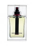 Dior Homme Sport Christian Dior духи 20 мл