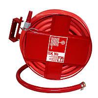 Квартирный кран-комплект пожарный Евросервис (000013483)